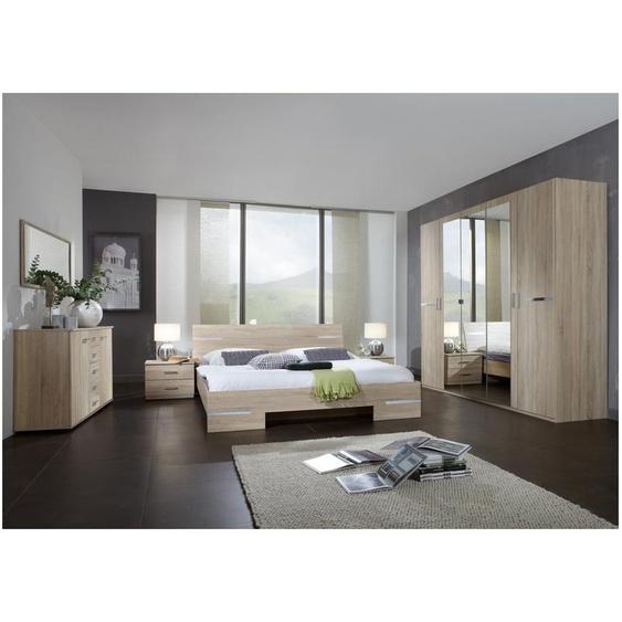 Louise Schlafzimmerset Sonoma Eiche