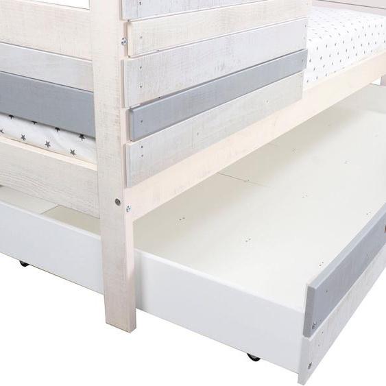Lüttenhütt Bettschubkasten »Drollig«, passend zum Bett Drollig