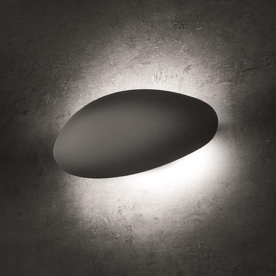 Lupia Licht Cover Außenwandleuchte