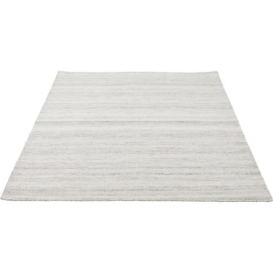 LUXOR living Teppich Bodo, rechteckig, 15 mm Höhe, In- und Outdoor geeignet, Wohnzimmer B/L: 200 cm x 290 cm, 1 St. beige Wohnzimmerteppiche Teppiche nach Räumen