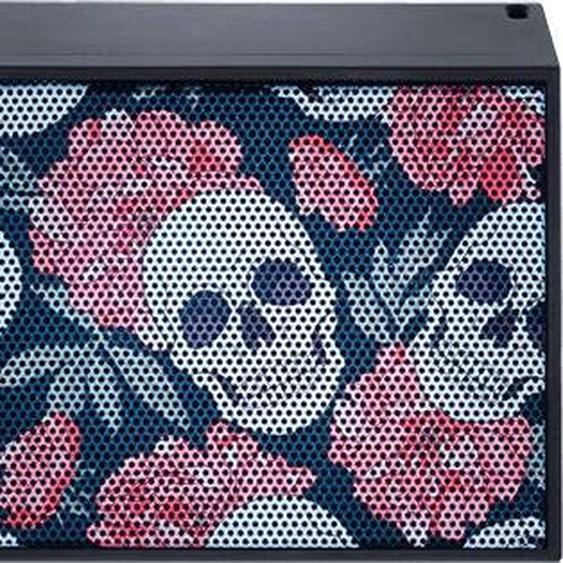Mac Audio BT Style 1000 Skully