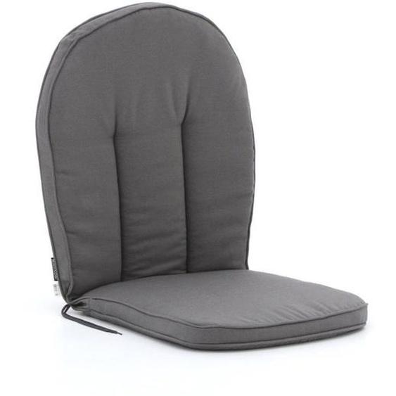 Madison Comfort Auflage 105x52 cm
