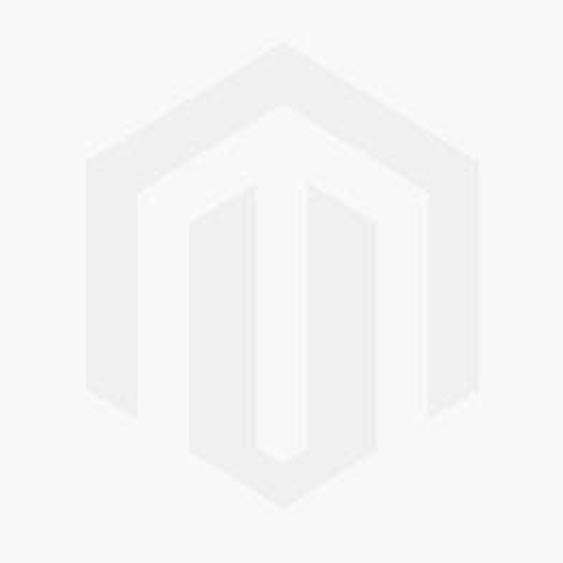 Madison Deckchair Auflage 200x50 cm