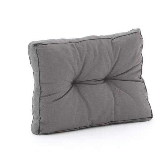Madison Florance Loungekissen Rücken ca. 60x40 cm