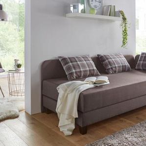 relaxliegen entspannung und komfort moebel24. Black Bedroom Furniture Sets. Home Design Ideas