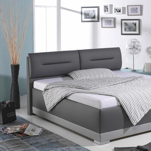 maintal betten preisvergleich moebel 24. Black Bedroom Furniture Sets. Home Design Ideas