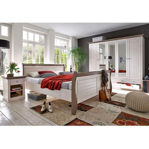 boxspringbetten aus holz preise qualit t vergleichen m bel 24. Black Bedroom Furniture Sets. Home Design Ideas