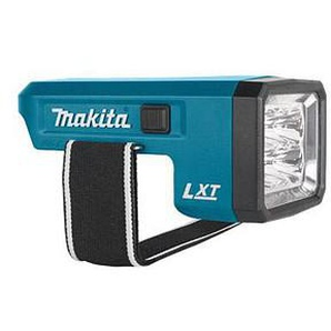 makita BML146 Taschenlampe 14,4 V