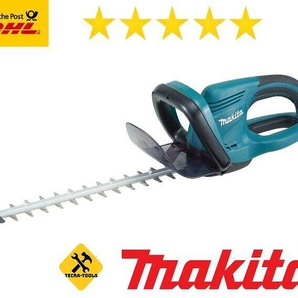 Makita Elektro-heckenschere 45cm 550 Watt Uh4570