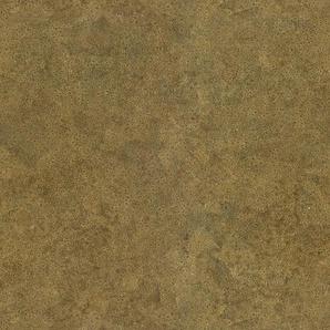 Marburg Fototapete, gepunktet, gut lichtbeständig, restlos abziehbar B/L: 2,12 m x 2,70 braun Fototapeten Tapeten Bauen Renovieren Fototapete