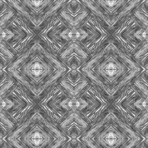 Marburg Fototapete, gut lichtbeständig, restlos abziehbar B/L: 1,59 m x 2,70 grau Fototapeten Tapeten Bauen Renovieren Fototapete