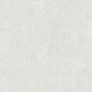 Marburg Vliestapete »Avalon«, Betonoptik, lichtbeständig und restlos abziehbar