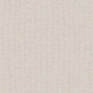 Marburg Vliestapete »Felix Diener - Memento«, grafisch, lichtbeständig und restlos abziehbar