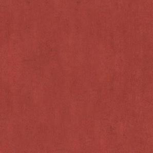 Marburg Vliestapete »Loft«, Betonoptik, lichtbeständig und restlos abziehbar