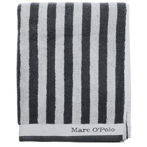 Badetuch »Classic Stripe«, Marc OPolo Home, klassisches Streifen Design