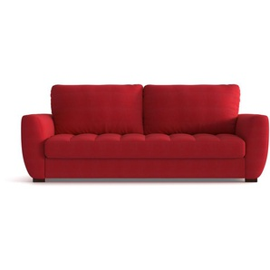 Marie Claire Home   Marie 3-Sitzer Sofa