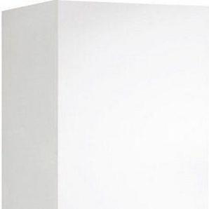 MARLIN Hochschrank »3400 Basic« Breite 40 cm