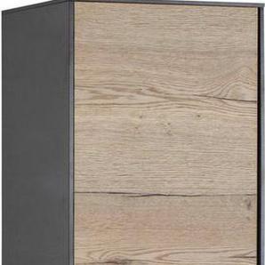 MARLIN Hochschrank »3400« Breite 42 cm