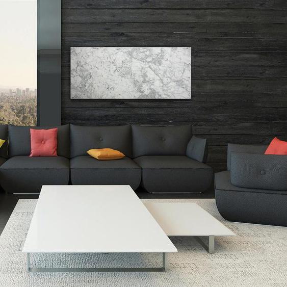 Marmony®-Infrarotheizkörper »Carrara-Marmor C 780« - Carrara-Marmor -