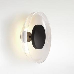 Marset Aura Plus LED Wand- / Deckenleuchte, Rückläufer