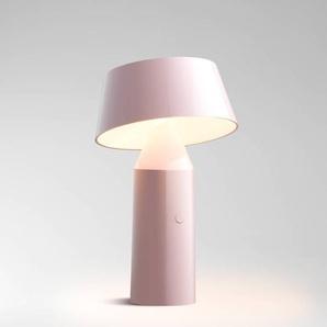 Marset Bicoca LED Akkuleuchte