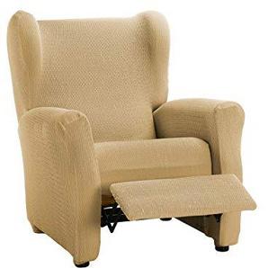 sesselhussen sesselschoner vergleichen moebel24. Black Bedroom Furniture Sets. Home Design Ideas