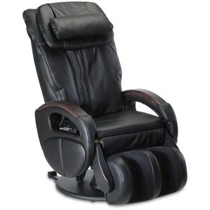 Massagesessel »Komfort Deluxe«