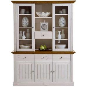 Küchenbuffets Küchenschränke In Grau Preisvergleich Moebel 24