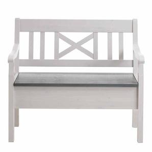 Sitztruhen - Machen Sie es sich gemütlich | Moebel24