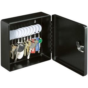 MASTER LOCK Schlüsselkasten »Größe S«, Für Münzen und Schlüssel