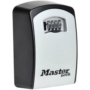 MASTER LOCK Schlüsseltresor »Select Access«, wetterbeständig