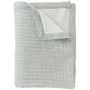 Matelassédecke Mare - bunt - 100 % Baumwolle - Tagesdecken & Quilts - Überwürfe & Sofaüberwürfe