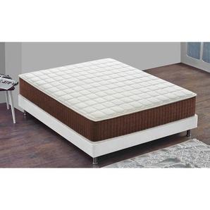 Memory foam Matratze 30cm hoch 190x200 - MATERASSIEDOGHE