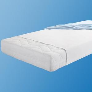 Matratzenauflage »Dormisette Protect & Care wasserdichte Matratzenauflage«, Dormisette Protect & Care