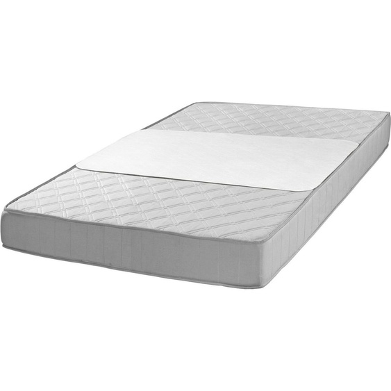 Matratzenauflage »Inkontinenz-Mehrwegunterlage Generation«, SETEX, Polyetherschaum, wasserdicht-für häusliche Krankenpflege geeignet