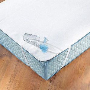 Matratzenauflage »Protect & Care«, Dormisette Protect & Care