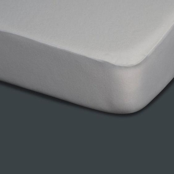 Matratzenschutzbezug »Comfort - Qualität 83« Kneer, wasserdicht & atmungsaktiv