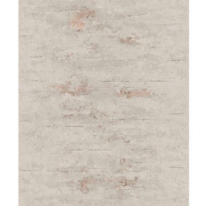 Matte Tapete Orion 1,05 m x 52 cm