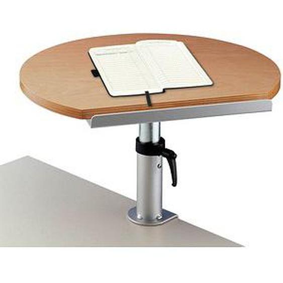 MAUL Tischpult buche