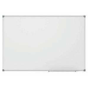 MAUL Whiteboard MAULstandard 180,0 x 120,0 cm kunststoffbeschichteter Stahl