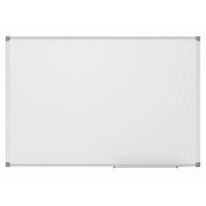 MAUL Whiteboard MAULstandard 180,0 x 90,0 cm spezialbeschichteter Stahl