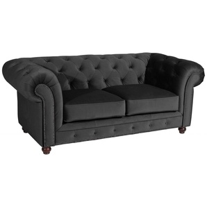 sofa 1 meter breit perfect typisch couch m breit with sofa 1 meter breit top sofas megasofa. Black Bedroom Furniture Sets. Home Design Ideas