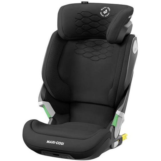 Maxi-Cosi Kinderautositz Kore Pro , Schwarz , Kunststoff , 30x55x38 cm