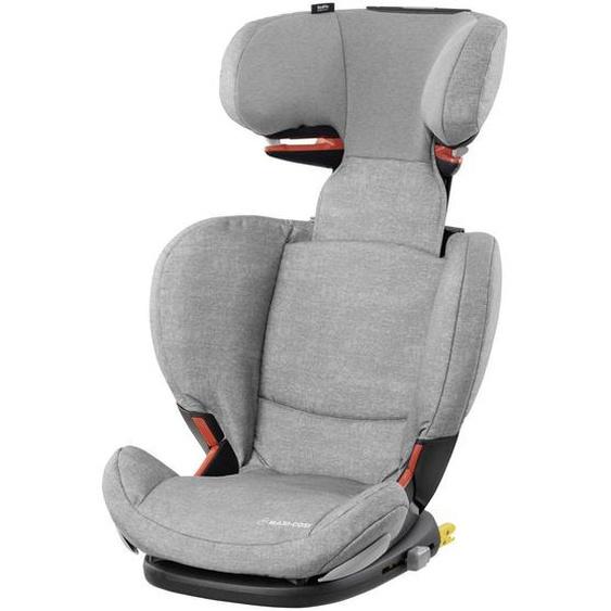 Maxi-Cosi Kinderautositz RodiFix AirProtect® , Weiß , Kunststoff , 54x77x51 cm