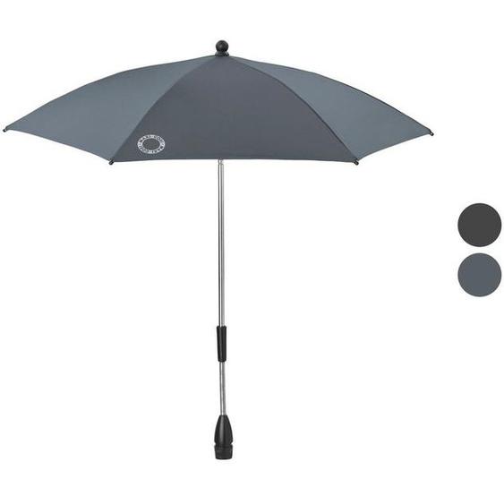 Maxi-Cosi Sonnenschirm »Parasol«, für Kinderwagen