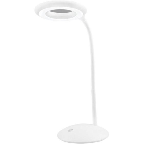 Maximex LED Tischleuchte