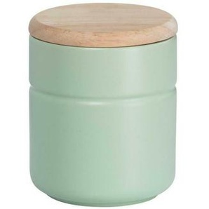 Maxwell & Williams Tint Vorratsdose Dose Aufbewahrung Küche Keramik