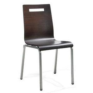 Bürostuhl ergonomisch holz  Bürostühle & Chefsessel aus Holz Preisvergleich | Moebel 24