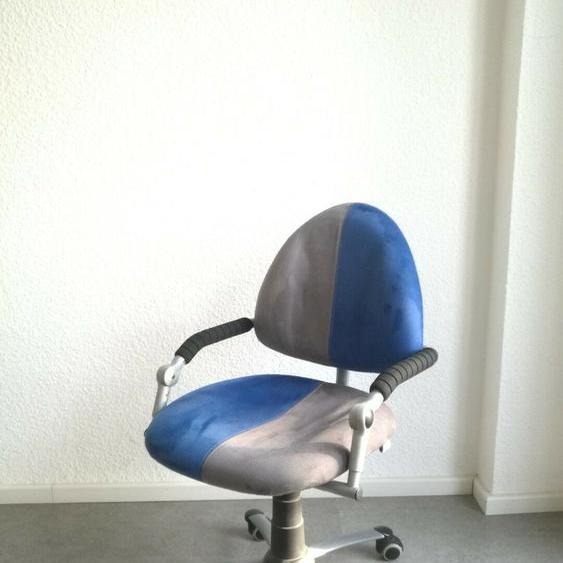 Mayer Schreibtischstuhl 2436 Für Kinder Voll Funktionsfähig Und