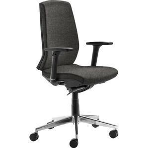 Bürostühle & Chefsessel aus Polyester Preisvergleich | Moebel 24